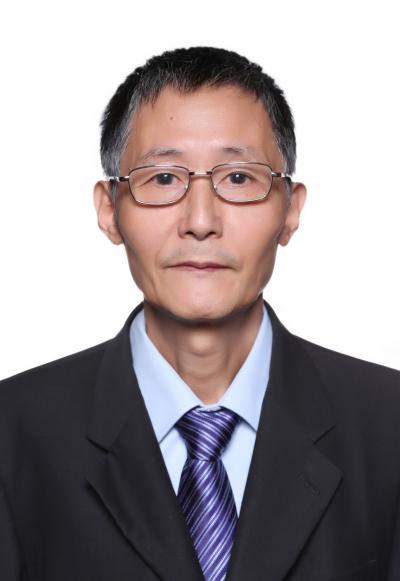 复旦大学国际金融系_孙仲汇-上海国际商品拍卖有限公司